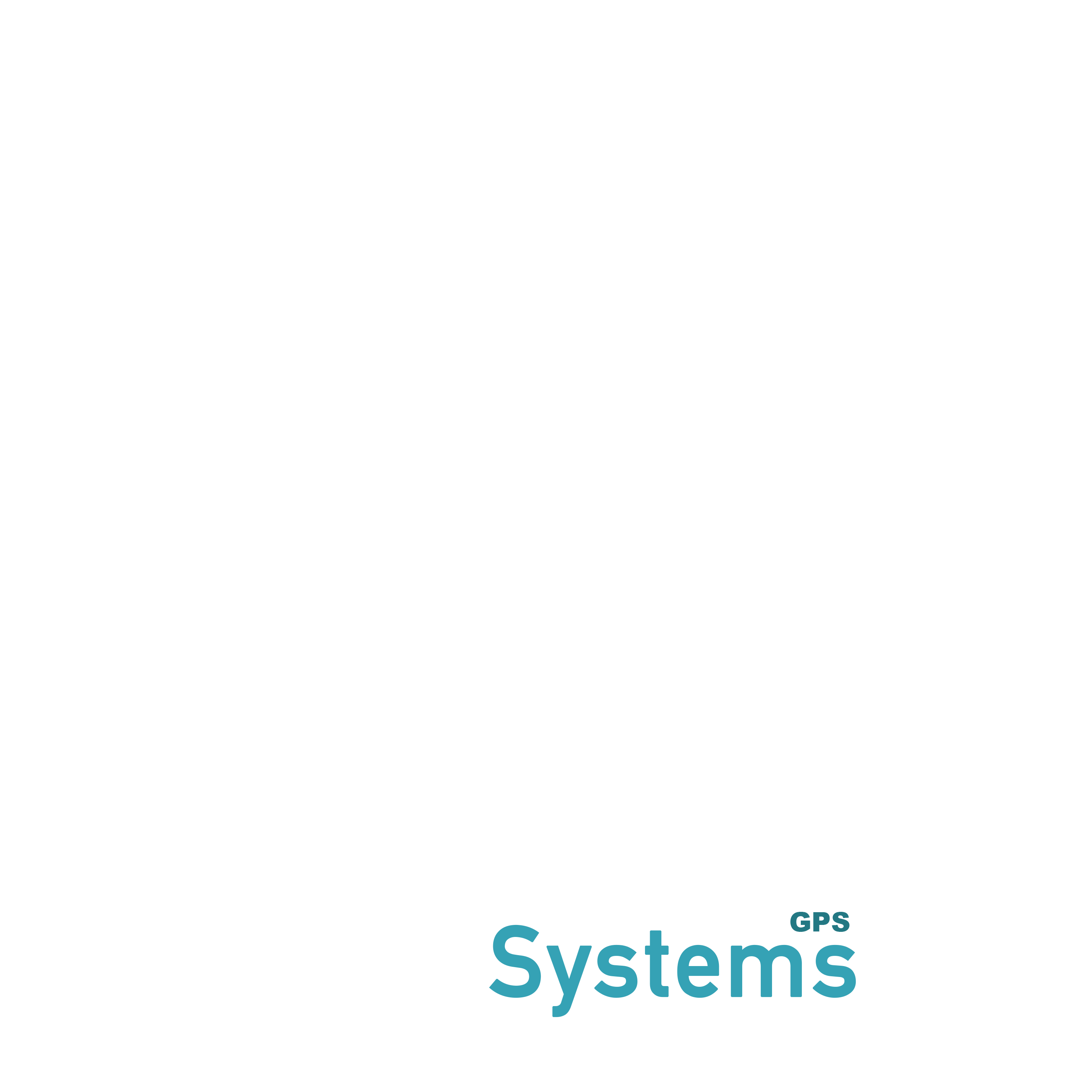 Pro Systems GPS